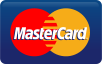 web hosting credit card